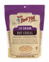 Bob's Red Mill 10 Grain Cereal
