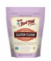 Bob's Red Mill Vital Wheat Gluten Flour