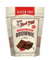 Bob's Red Mill Gluten Free Brownie Mix