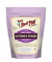 Bob's Red Mill Sweet Cream Buttermilk Powder