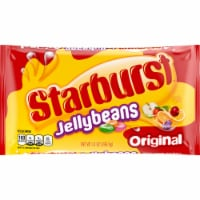 STARBURST Original Jelly Beans Chewy Easter Candy Bag