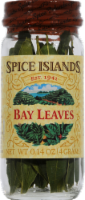 Spice Islands Whole Bay Leaves - 0.14 oz