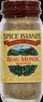 Spice Islands Beau Monde Seasoning
