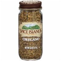 Spice Islands Oregano