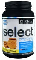 PEScience Select Pro Science