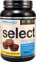 PEScience Sel Pro Chocolate Pe