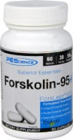 PEScience Forskolin95 Plus