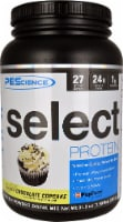 PEScience Select Pro Friosted