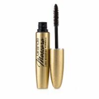 Grande Cosmetics Grande Mascara  Brown 0.21 oz - 0.21 oz