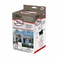 Fuller Brush 1002892 4 oz Full Crystal House Wash Powder - 1