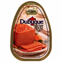 Dubuque Royal Buffet Canned Ham