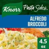 Knorr® Pasta Sides Alfredo Broccoli Pasta - 4.5 oz