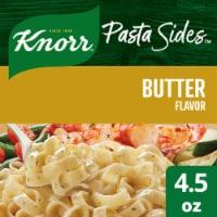 Knorr Pasta Sides Butter Fettuccine