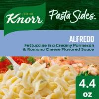 Knorr Pasta Sides Alfredo Fettuccini