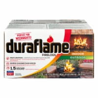 Duraflame Original Fire Logs - 6 Pack