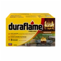 Duraflame® Fire Logs - 6 Pack