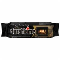 Duraflame Gold Firelogs