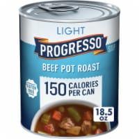 Progresso™ Light Beef Pot Roast Soup - 18.5 oz
