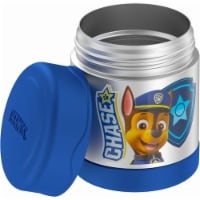 Thermos Funtainer 10 Ounce Food Jar, Paw Patrol - 1