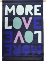 Everyday Living® More Love Tapestry