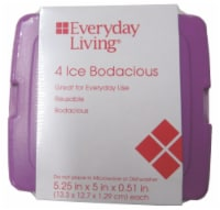 Everyday Living® Ice Pack - Bodacious