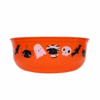 Holiday Home™ Squad Ghouls Treat Bowl