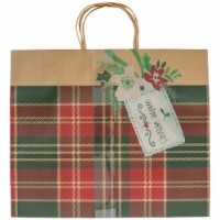 Holiday Home® Gift Bags - Assorted