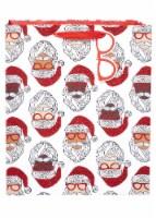 Holiday Home® Large Santas Gift Bag