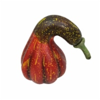 Holiday Home® Foam Gourd - Ombre