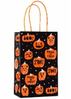 Holiday Home® Pumpkin Grab Bags