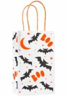 Holiday Home® Bats Grab Bags