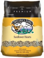 Nature's Song® Sunflower Hearts