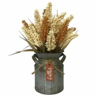 Holiday Home® Wheat in Vase