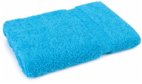 Everyday Living® Washcloth - Peacock Blue