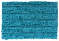 Everyday Living® Spaghetti Bath Rug - Peacock Blue