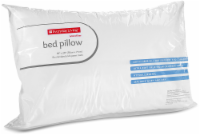 Everyday Living® Microfiber Bed Pillow - White