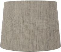 HD Designs® Linen Drum Table Lamp Shade - Tan