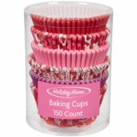 Holiday Home™ Sweet Standard Baking Cups