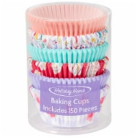 Holiday Home™ Easter Baking Cups - Assorted