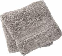 Everyday Living® Washcloth - Cloud Burst