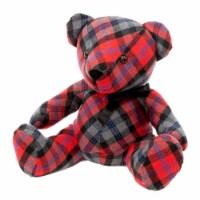 Holiday Home® Bear Plush