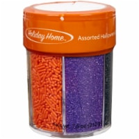 Holiday Home™ Assorted Halloween Sprinkles