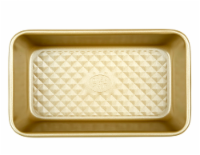 Dash of That™ Loaf Pan - Gold
