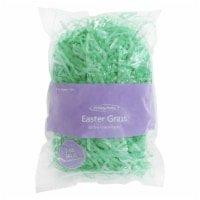 Holiday Home® Easter Grass - Ombre Green