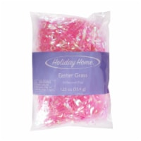 Holiday Home® Easter Grass - Iridescent Pink