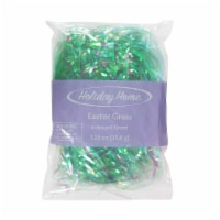 Holiday Home® Easter Grass - Iridescent Green