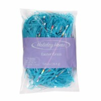 Holiday Home® Easter Grass - Blue/Silver