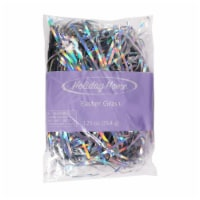 Holiday Home® Easter Grass - Silver