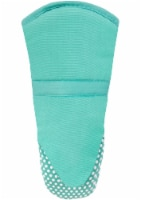 Everyday Living® Silicone Puppet Mitt - Teal