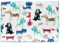 Everyday Living® Dog Days Drying Mat